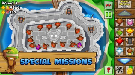 Bloons TD 5 1.0