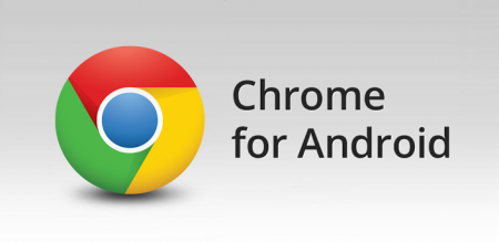 Google Chrome 29.0.1547.72 Stable