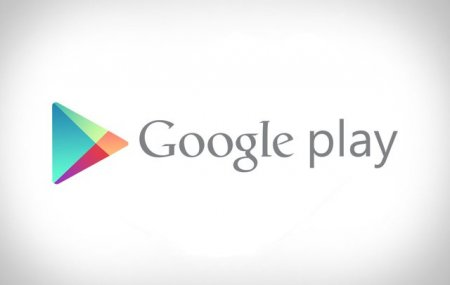 Google play 3.10.10 (RUS/Android 2.2+)