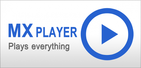 MX Player 1.7.10 (RUS/Android 2.1+)