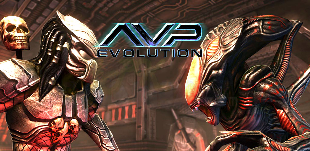 Скачать avp: evolution 1. 7. 2 для android.