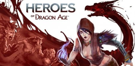 Heroes of Dragon Age v1.5