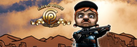 Clash of Puppets v1.0