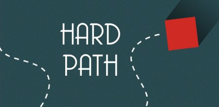Hard Path v1.1.4 [Mod Money]