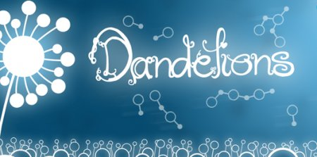 Dandelions: Chain of Seeds v1.0.0b