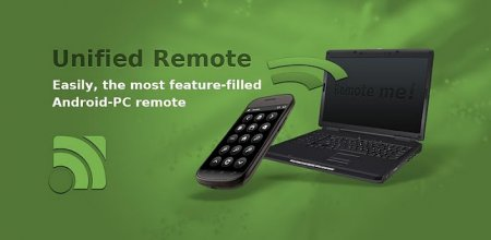 Unified Remote Full v2.12.3