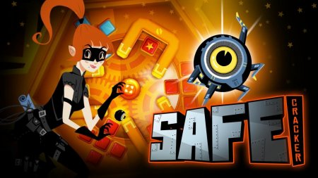 Safe Cracker v1.30