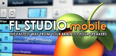 FL Studio Mobile Crack