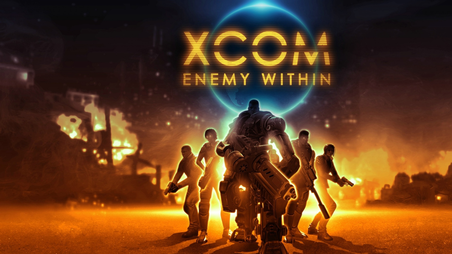 Xcom enemy unknown трейнер